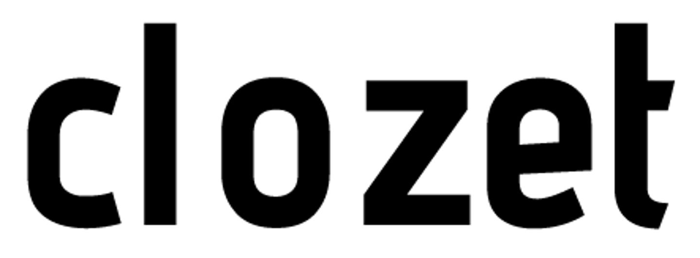 Logo.crop 443x164 0,4.resize 1440x532