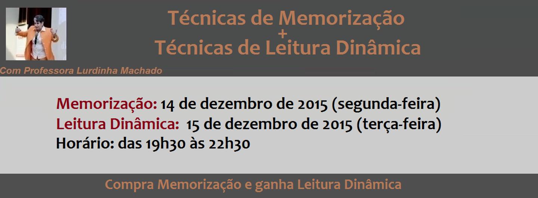 Memoldeventick.crop 1192x440 6,0.resize 1440x532