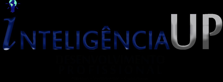 Logo inteligenciaup1.crop 5000x1850 0,414.resize 1440x532