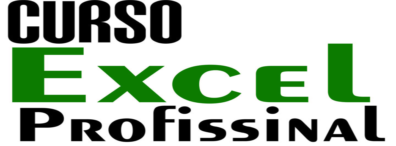 Excelfevereiro.crop 3511x1297 0,0.resize 1440x532