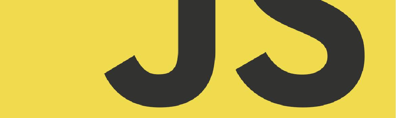 Logo javascript.crop 1052x314 0,683.resize 1170x350