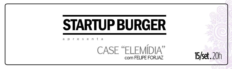 Felipe.crop 1166x350 0,0.resize 1170x350