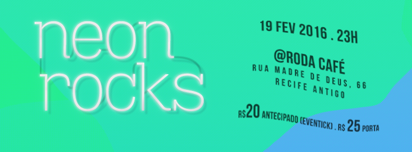 Neonrocks eventimg 20150906.resize 1440x532