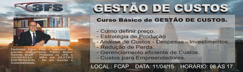 Cursogestodecustos.crop 1422x425 0,20.resize 1170x
