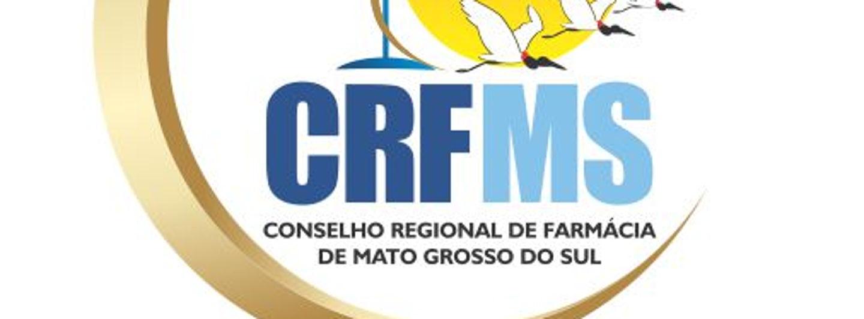 Crflogojpeg.crop 506x186 0,228.resize 1440x532