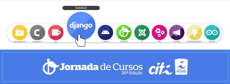 Django.crop 4300x1590 5,0.resize 1440x532