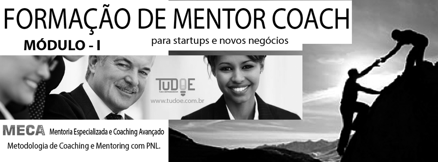Mentorcoach 1.crop 1438x532 0,0.resize 1440x532