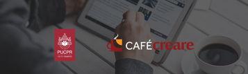 Cafecraare v1.crop 2997x1108 0,0.scale crop 357x107