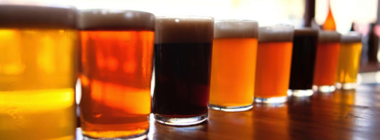 Beer.crop 613x226 0,23.resize 1440x532