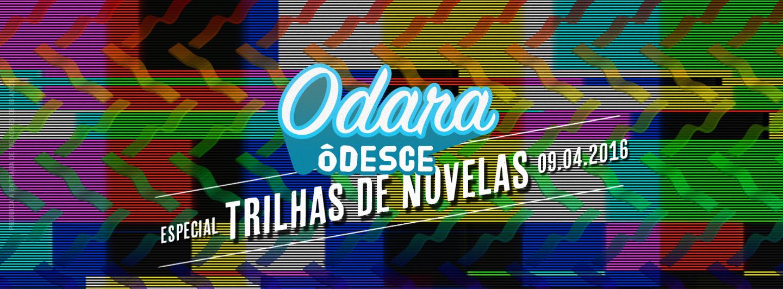 Odara20160409 facebook imp.crop 1427x528 0,0.resize 1440x532