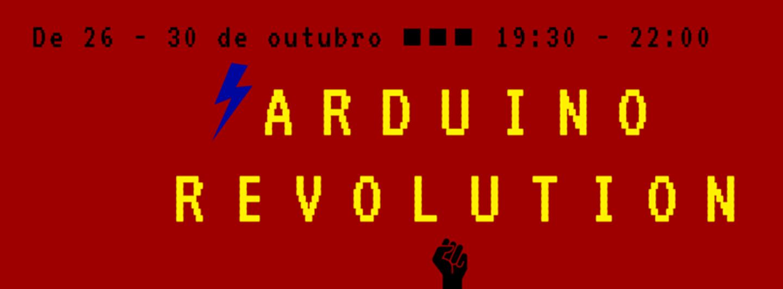 Arduinorevolution.crop 809x298 42,1.resize 1440x532