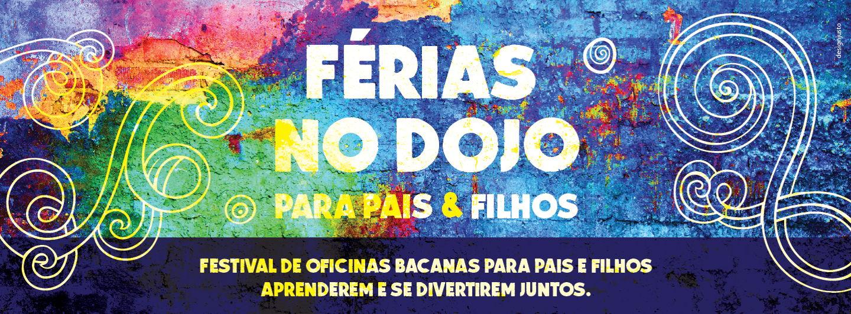 Feriasnodojo01.crop 1438x532 0,0.resize 1440x532