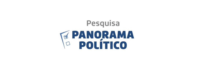 Panoramapolticoitabira2015.crop 1040x384 0,108.resize 1440x532