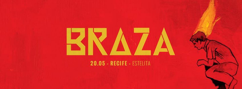 Brazarecife.crop 850x314 0,1.resize 1440x532