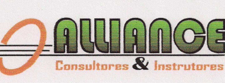 Logoalliance.crop 2816x1043 412,0.resize 1440x532