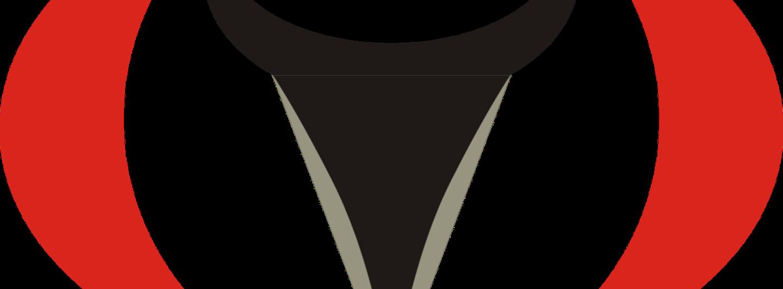 Logomatadouro.crop 1280x473 0,192.resize 1440x532