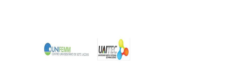 Logomarcafemm uaitec.crop 960x355 0,296.resize 1440x532