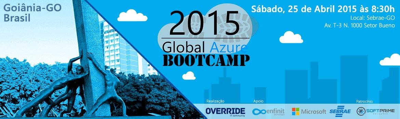 Banner azure bootcamp 2015.crop 1170x350 0,0