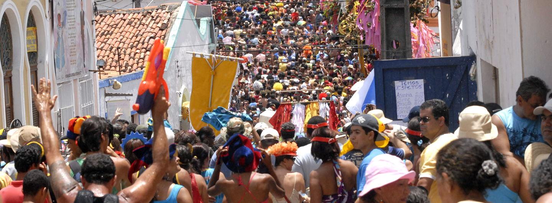 Carnaval olinda2.crop 2639x975 0,510.resize 1440x532