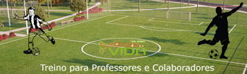 Bannerfutebolprofessoresecolaboradores.crop 1438x532 0%2c0.scale crop 357x107