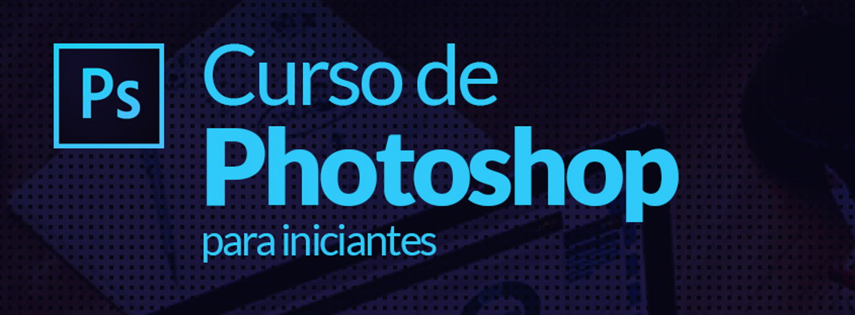Cursophotoshop.crop 844x312 0,0.resize 1440x532