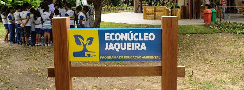 Enocleodajaqueira.crop 710x262 23,199.resize 1440x532