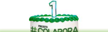 Festa1anocolaborab.crop 1438x532 0%2c0.scale crop 357x107