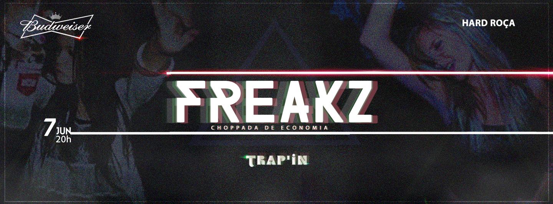 Freakz.crop 6666x2468 0,19.resize 1440x532