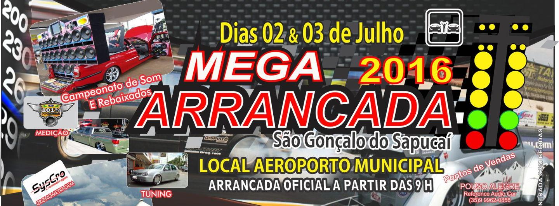 Flyerarrancada02.crop 1819x671 0,94.resize 1440x532