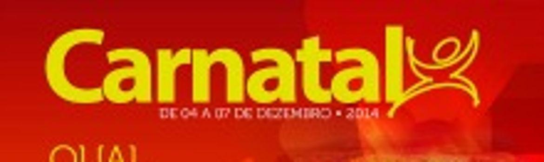 Carnataldestaque.crop 220x66 0,0.resize 1170x350