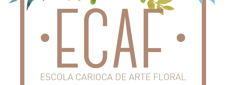 Ecaflogo02.crop 1825x673 0,732.resize 1440x532