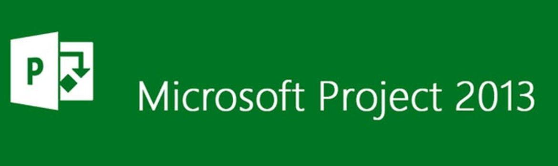 Regproject2013logo160715.crop 766x229 13,45.resize 1170x350