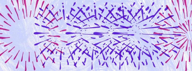 Banner2.crop 613x226 0,9.resize 1440x532