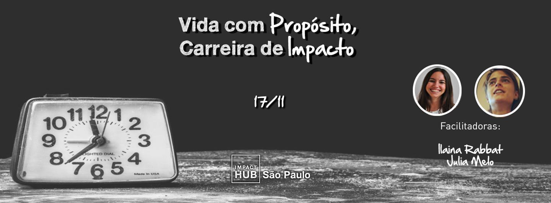 Vidacompropositobanner.crop 1547x571 0,1.resize 1440x532