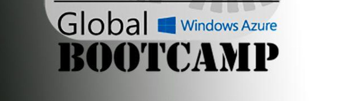 Global windows azure bootcamp 2014 logo thumbnail.crop 614x184 37,209.resize 1170x350