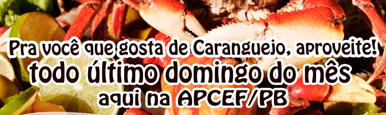 Caranguejo.crop 2048x612 0,348.resize 1170x350
