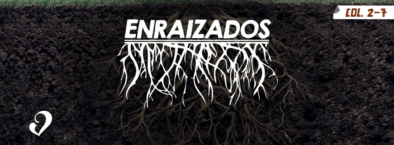 Capaenraizados ticket.crop 1438x532 0,0.resize 1440x532