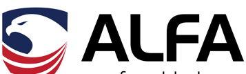 Logofaculdadealfa.crop 7983x2951 102%2c0.scale crop 357x107