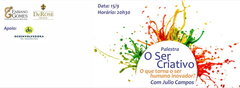 Sercriativo2.crop 1745x646 18,10.resize 1440x532