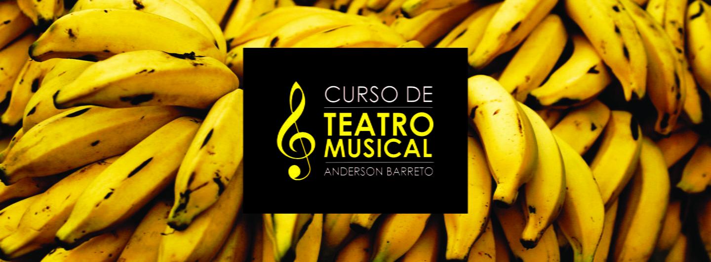Teatromusicalpromoo.crop 3508x1299 0,157.resize 1440x532