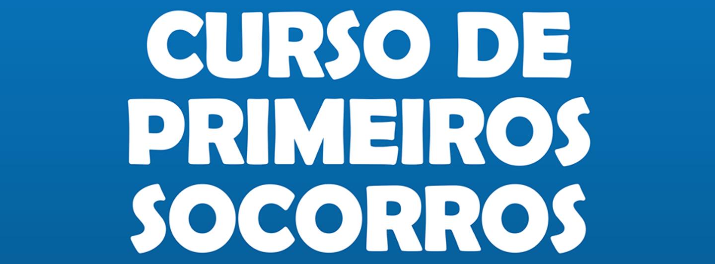 Cursodeprimeirossocorroscopia.crop 949x351 0,39.resize 1440x532