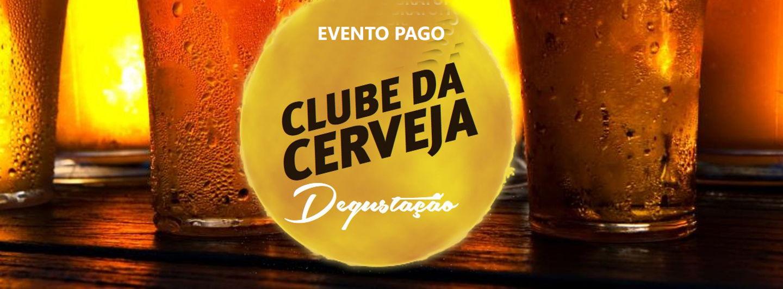 Degustacao clubedacerveja.crop 1313x485 367,708.resize 1440x532