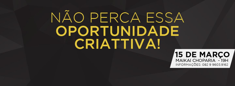 Capa facebook oportunidade.crop 850x314 0,1.resize 1440x532