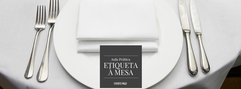 Aulapratica etiquetaamesa.crop 2000x738 0,275.resize 1440x532