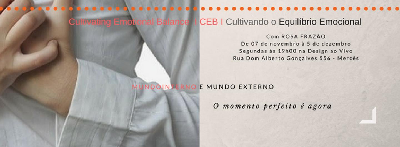 Cebcultivandooequilbrioemocional6.crop 828x305 0%2c5.resize 1440x532