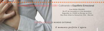 Cebcultivandooequilbrioemocional6.crop 828x305 0%2c5.scale crop 357x107