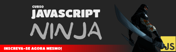 Bannercoursejavascriptninja.crop 1166x350 0,0.scale crop 357x107
