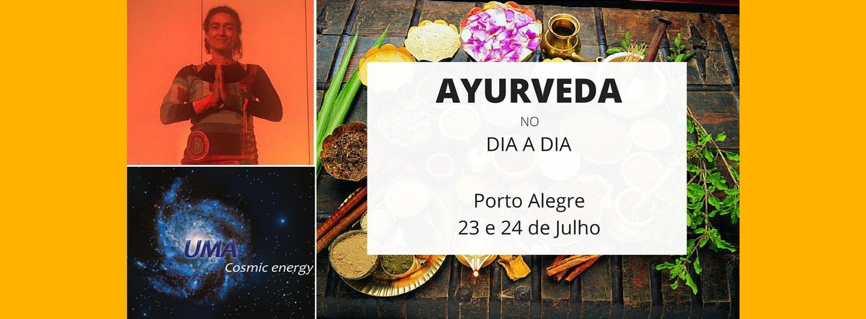 Ayurvedadiaadiapoaeventick.crop 1438x532 0,0.resize 1440x532