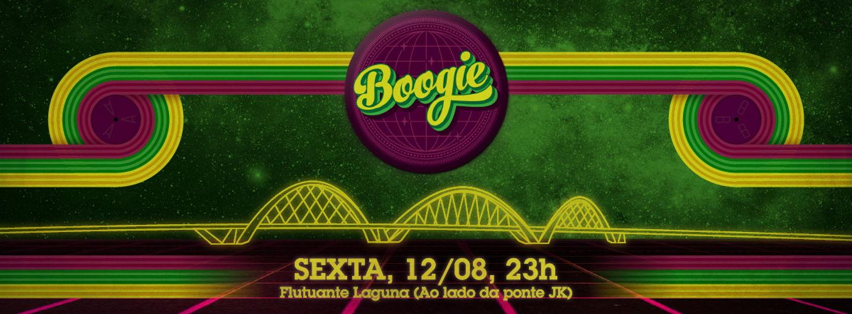 Boogieevent190716.crop 1200x444 0,5.resize 1440x532