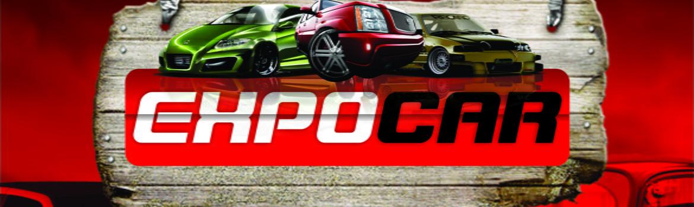 Logo.crop 5908x1767 0,2071.resize 1170x350